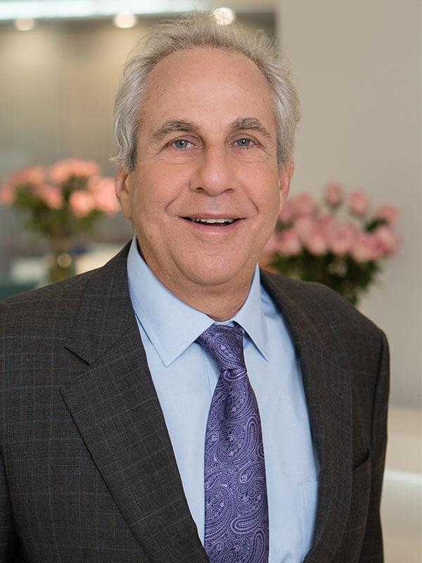 Bruce R. Sofferman, DDS
